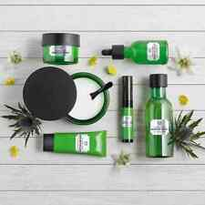 Body Shop ~ DROPS OF YOUTH™~ Anti-Ageing Face Care ~ Tackle Wrinkles& Fine Lines