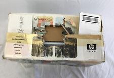 HP C8112A Deskjet 450cbi Mobile Inkjet Printer New opened box