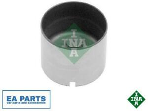 Cam Follower for FORD INA 421 0005 10