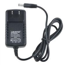 Bikes AC Adapter For Schwinn Elliptical 101 103 112 113  431 438 131 201 202