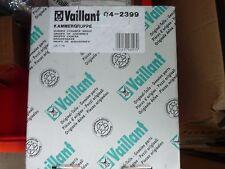 VAILLANT 04-2399 Kammergruppe MAG 125/12 XZ 042399