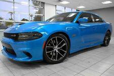 New listing 2018 Dodge Charger Daytona 392