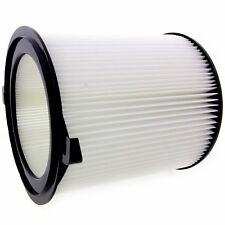 SCT Innenraumfilter Luftfilter SA 1125 Pollenfilter Luft Filter