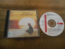 CD OST Neil Diamond - Jonathan Livingston Seagull (14 Song) SONY / COLUMBIA jc
