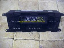 No-USA Import or Sales Tax Fees - Frigidaire Range Control Timer 318013800