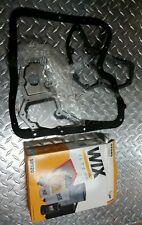 #54 Wix 58920 Auto Trans Filter