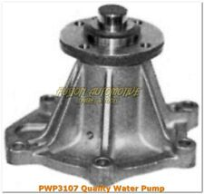 Water Pump for LEXUS LX450 LX450 4.5L 1FZFE 1996-97 PWP3107