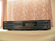 New listing Onkyo Dx-7211 High End Class 1 Cd Player Super Clean & Working, High End Sound