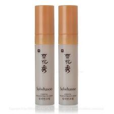 Sulwhasoo Rejuvenating Eye Cream 3.5ml x 2pcs(7ml)