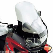 Honda VARADERO 1999 >02 screen GIVI D203ST clear transparent XL1000V windscreen