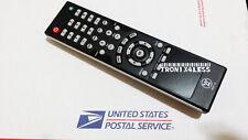 Westinghouse TV Remote Control for LD-5580Z LD-4080 LD-4070Z VR-6025Z VR-5535Z