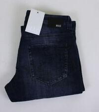 Mac Audio L30 Damen-Jeans in Übergröße