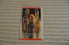 Winchester 1992 Ammunition Black Talon Catalog Gun and Firearms Literature