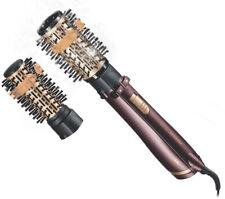 Conair VS Sassoon Big Hair Styler 1000 - Hot Air Brush VS2735GA