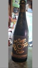 Barrel Aged I Like My Sugar with Coffee and Cream Imperial Stout Other Half Brew