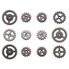 Tim Holtz Idea-ology Mini Gears