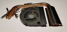 Refroidisseur CPU Medion Akoya P7818 Original (Heat Sink Cooling) 13n0-zga0201