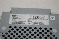 HP AD623B M5314B FIBRE CHANNEL I/O-A MODULE
