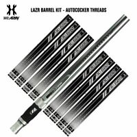 Konkor AK47 .68 Paintball Marker Rifle RIS Underfolding Steel Stock LONG Mag