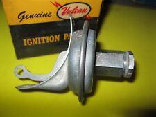 New 1952-54 Henry J  Distributor Vacuum Chamber, 4 cylinder