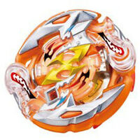 Beyblade Burst Random Booster Vol.10 Crash Ragnaruk (※single item※) Takara Tomy