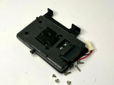 IDX V-Mount Battery Adapter Plate with Hardware