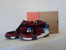 Original Nike Air si RAID 307379-601 vintage 2003 us 9/42,5 nuevo New with Box