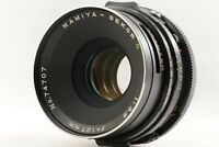 """EXCELLENT+++"" MAMIYA SEKOR C 127mm f3.8 1:3.8 Lens + HOOD for RB67 Pro S SD"