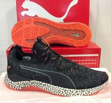Puma Hybrid Runner Unrest Mens Trainers Shoes, Size UK 9 / EUR 43 / USA 10