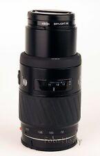 Minolta AF 70-210 mm für Sony Alpha Digital. gepflegter Zustand *****702015