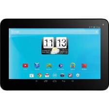 "Infinity Tablets 10BLACK 10.1"" 8GB Tablet"