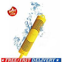 Zodiac Nature 2 Spa Cartridge Stick Mineral Sanitizer Hot Tub W20750 HOT SALE!!