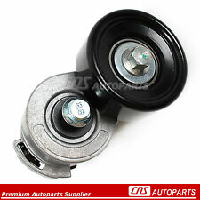 Belt Tensioner 92-10 Ford Mazda Mercury 3.0L OHV V6 & 5.4L DOHC V8