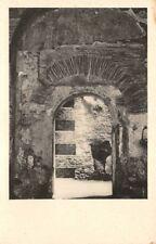 Catacombre di S Callisto Cripta del papi