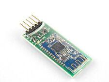 HM-10 BLE Bluetooth 4.0 CC2540 CC2541 Serial Wireless Module Android iOS Arduino