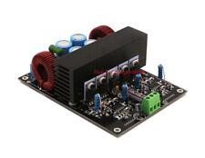 IRS2092 Stereo Class D power amplifier board 600W+600W (+/-50V- +/-70V)  --L11-7