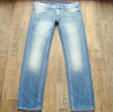 Oregon L30 Herren-Jeans
