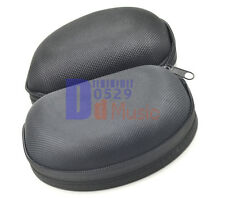 Portable hard carry case bag box for SONY mdr-v150 v250 v300 headset