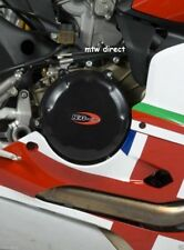 R&G RACING RHS ENGINE CASE COVER Ducati 1299 Panigale (2015)