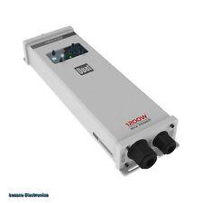 Dual DMA3100 1200 Watts Peak Power 4 Channel Marine Amplifier