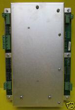 Trane X13650455-06 Revision J Stepper CTV Chiller Module PLC 95K199 The Company