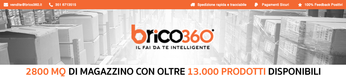 Brico360