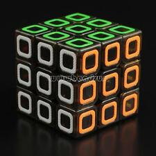 Puzzle Cube 3x3x3 Speed Smooth Magic Cube Twist Rubics Rubiks Rubix Toys Special