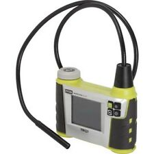 Ryobi TEK4 Digital Inspection Scope