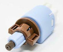 Genuine Toyota Brake Light Stoplamp Switch 84340-09310