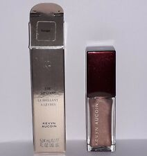 Kevyn Aucoin The Lip Gloss Sunlight 5.04ml (Full Size)