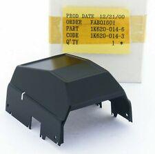 Nikon F3 HP DE3 DE-3  Finder  parts new original  FAB01601 1K620-014-6 cover
