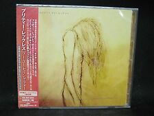 THE PRETTY RECKLESS Who You Selling For + 1 JAPAN CD Taylor Momsen U.S. Hard !