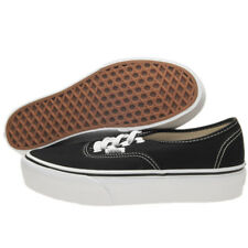c726d8ea746e9 Acquista scarpe vans leopardate - OFF59% sconti