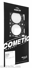 Cometic C4193-030 Honda Acura B20 BLOCK WITH VTEC Head Gasket 84mm B20 VTEC